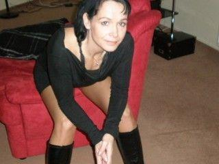 Claudia4you - Immer gut drauf.  - privat,,