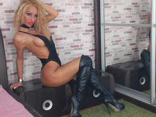 BimboBarbie - Always Be Happy! - privat,,