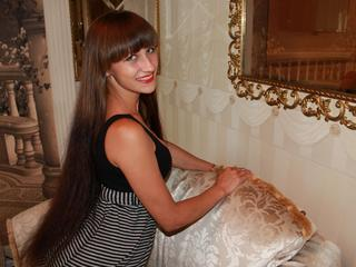 Valery - I have a way of making a man hard just by whispering in his ear. - privat,,
