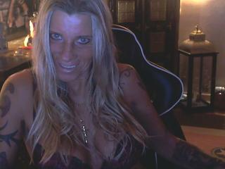 Ginga - Alles was geil macht! - privat,,
