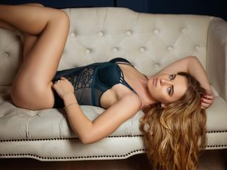 Playful kitty - Welcome to my hot world!))) - privat,,